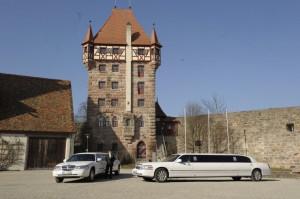 Limousine_big2
