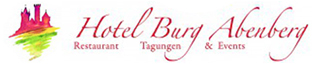 Hotel Burg Abenberg