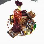 Impressionen: Restaurant MUNDart