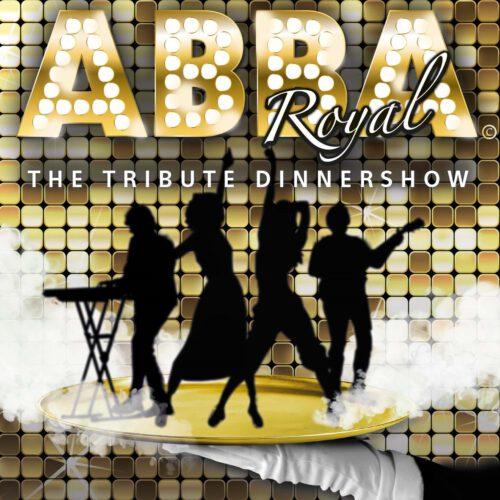 Abba Royal